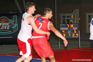 basketball 15.06.2019 cz.4 37