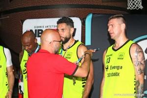 basketball 15.06.2019 cz.4 38