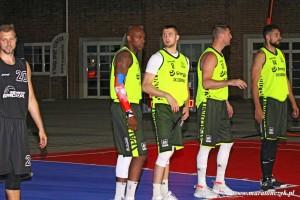 basketball 15.06.2019 cz.4 47