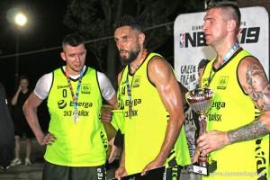 basketball 15.06.2019 cz.4 48