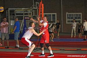 basketball 15.06.2019 cz.4 9