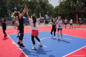 basketball wroclaw 2019 cz.5 1