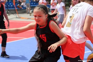 basketball wroclaw 2019 cz.5 11