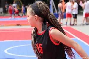 basketball wroclaw 2019 cz.5 15