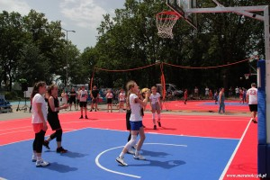 basketball wroclaw 2019 cz.5 2