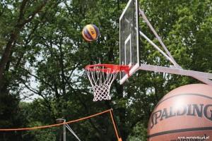 basketball wroclaw 2019 cz.5 21