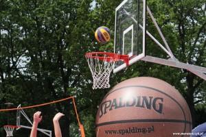 basketball wroclaw 2019 cz.5 24