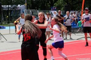 basketball wroclaw 2019 cz.5 25