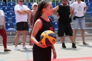 basketball wroclaw 2019 cz.5 26