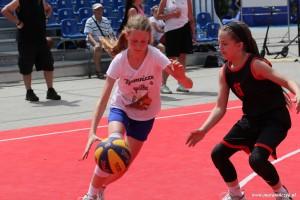 basketball wroclaw 2019 cz.5 28