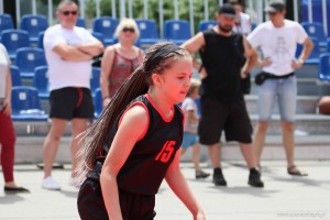 basketball wroclaw 2019 cz.5 29