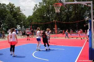basketball wroclaw 2019 cz.5 3