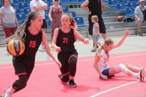 basketball wroclaw 2019 cz.5 30
