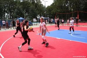 basketball wroclaw 2019 cz.5 31