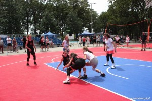 basketball wroclaw 2019 cz.5 33