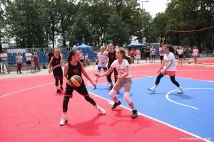basketball wroclaw 2019 cz.5 35
