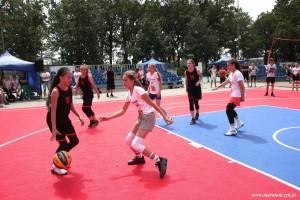 basketball wroclaw 2019 cz.5 37