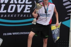 basketball wroclaw 2019 cz.5 38