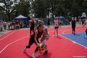 basketball wroclaw 2019 cz.5 39