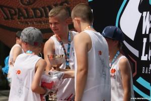 basketball wroclaw 2019 cz.5 4