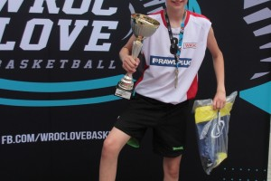 basketball wroclaw 2019 cz.5 40