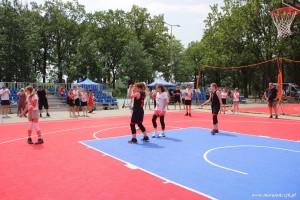 basketball wroclaw 2019 cz.5 42