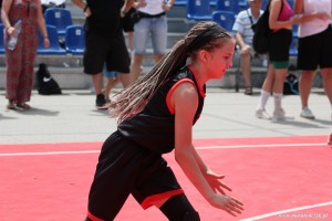basketball wroclaw 2019 cz.5 5