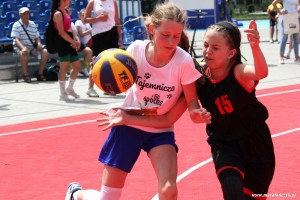 basketball wroclaw 2019 cz.5 6