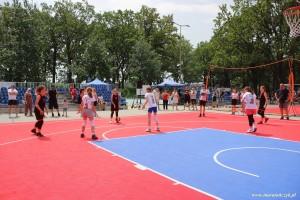 basketball wroclaw 2019 cz.5 44