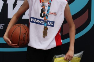 basketball wroclaw 2019 cz.5 45