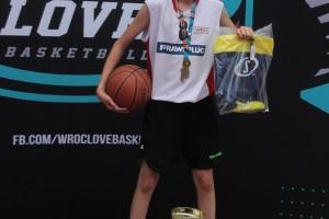 basketball wroclaw 2019 cz.5 47