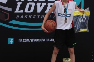 basketball wroclaw 2019 cz.5 48