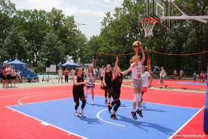 basketball wroclaw 2019 cz.5 49