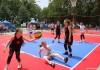 basketball wroclaw 2019 cz.5 51