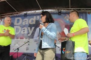 dads day 2019 cz6 1