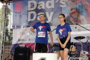 dads day 2019 cz6 29