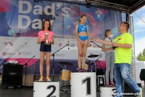 dads day 2019 cz6 36