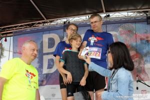 dads day 2019 cz6 40