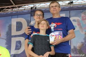 dads day 2019 cz6 46