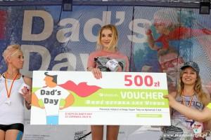 dads day 2019 cz6 50