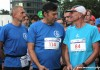 maraton pokoju lipiec 11
