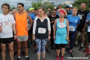 maraton pokoju lipiec 15