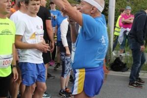maraton pokoju lipiec 6