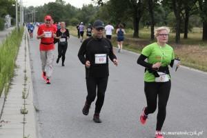 maraton pokoju lipiec 32