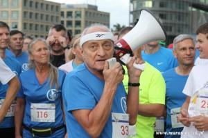 maraton pokoju lipiec 33
