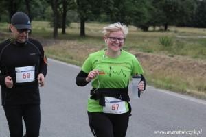 maraton pokoju lipiec 35