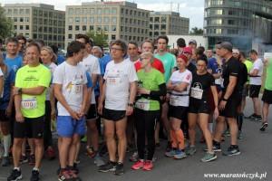 maraton pokoju lipiec 36
