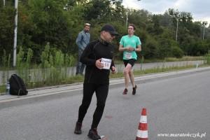 maraton pokoju lipiec 37