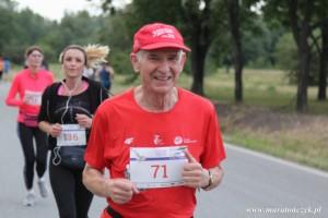 maraton pokoju lipiec 38