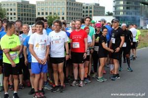 maraton pokoju lipiec 39